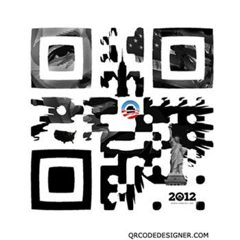 qr_codedesign_obama.jpg