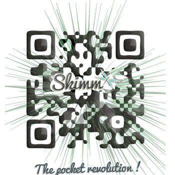 qr_codedesign_skimm-copie-1.jpg