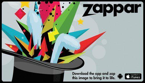 zappar-realite-augmentee.jpg