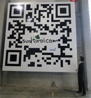 qr-code-world-record-altea-1.jpg