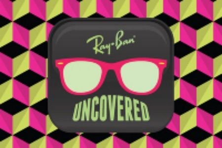 ray-ban-uncovered.jpg