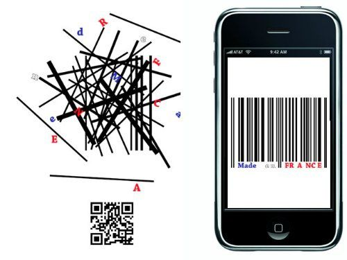 t-sirt-qr-code-Made-en-France.jpg