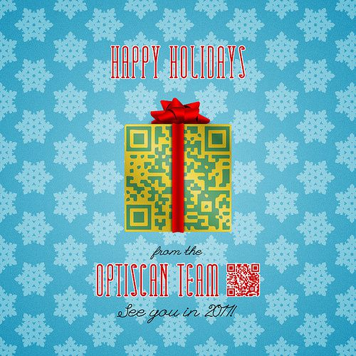 qrcode_christmas_optiscan.jpg