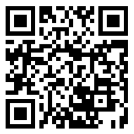 qr-code-piece-jointe.png