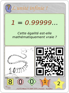 qrcode-starenmath1.png