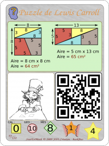 qrcode-starenmath3.png