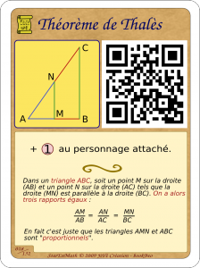 qrcode-starenmath4.png