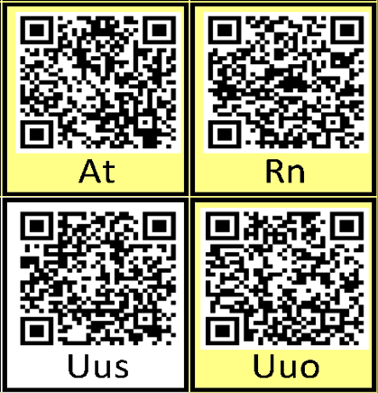 qrcode_table_periodique.png