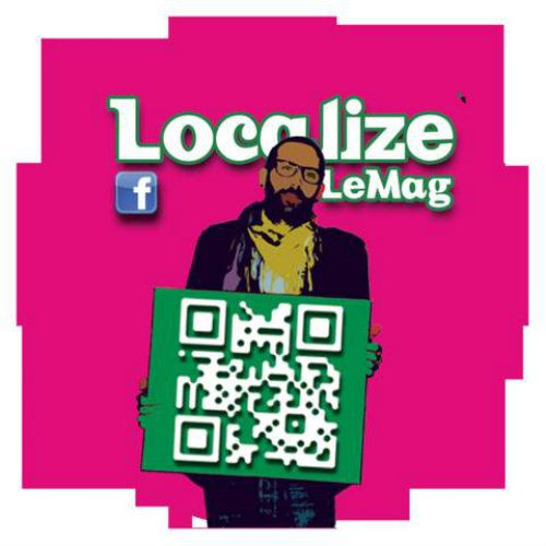 QRcode-Localize-le-Mag.jpg