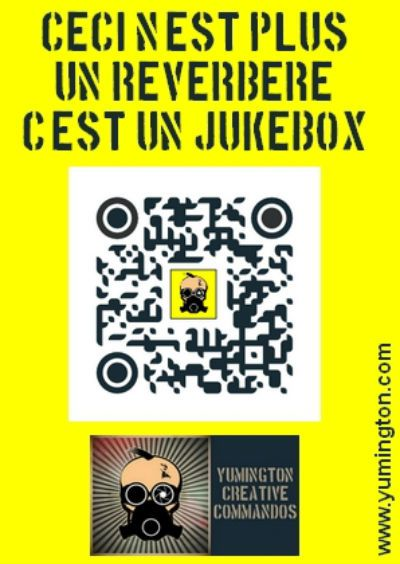 qrcode-operation-jukebox-yumington.jpg