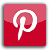 pinterest-logo