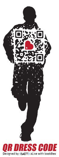 qr-dress-code-SET-BOOKBEO-d.jpg
