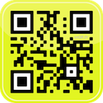 qrcode-qrdresscode-soQR
