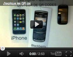video-QRcode-pour-les-nuls.jpg