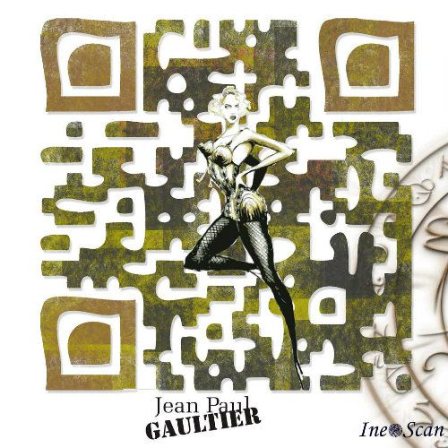 qrcode-fashion-jean-paul-gaultier-1.jpg
