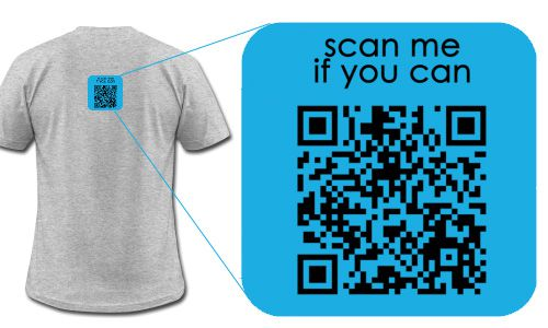 t-shirt-qr-code-scan-me-if-you-can.jpg