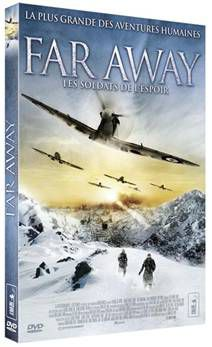 dvd-far-away.jpg