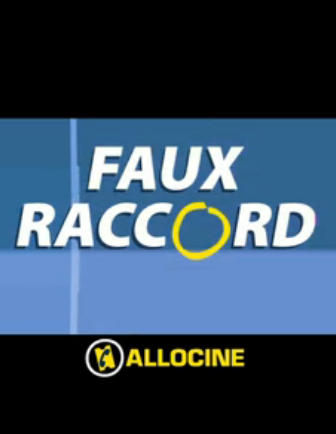 faux-raccords-allocine.png