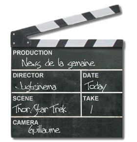 clapperboard-copie-1.png