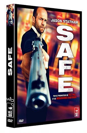 safe-covers.jpg