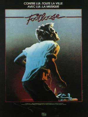 affiche_footloose_1983.jpg