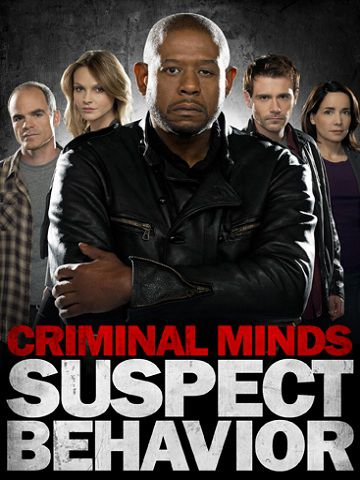 criminal-minds-suspect-behaviour-saison-01-frenc.jpg