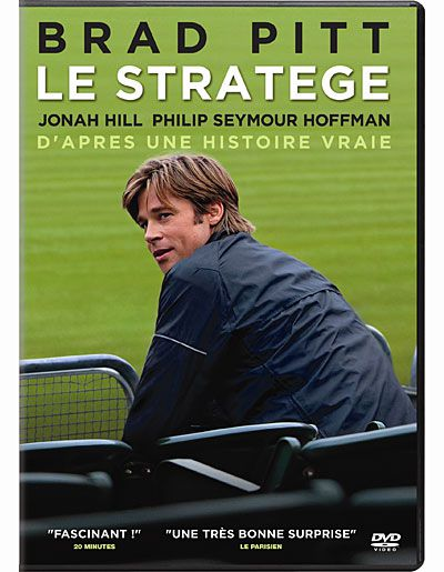 DVD_Le_Stratege.jpg