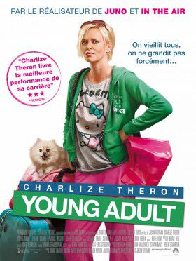 affiche-Young-Adult