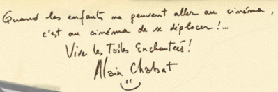 cinema_toiles_enchantees_alain_chabat.png