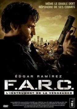 farc-l-instrument-de-la-vengeance-affiche-4f3fa73ce8fd7.jpg