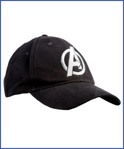 casquette_marvel_avengers_concours_goodies.jpg