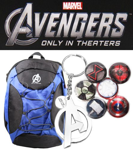 goodies-avengers-sac-dos-badge-porte-cle.jpg