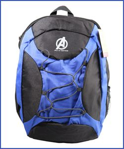 sac_a_dos_marvel_avengers_concours_goodies.jpg
