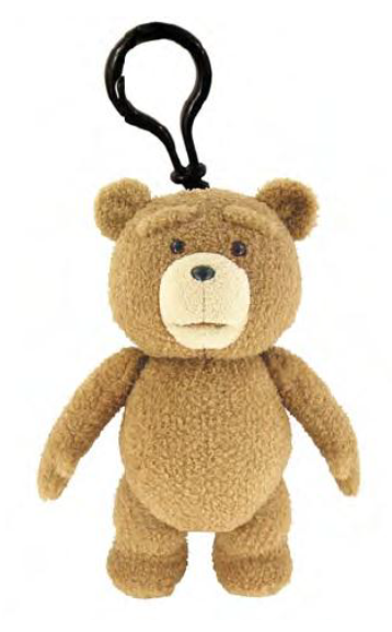 ted-goodies-porte-cle-peluche.png