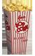 popcorn-yes