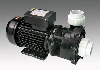 Two-Speed-Pump.jpg