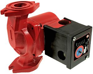 Variable-Speed-Pump.jpg