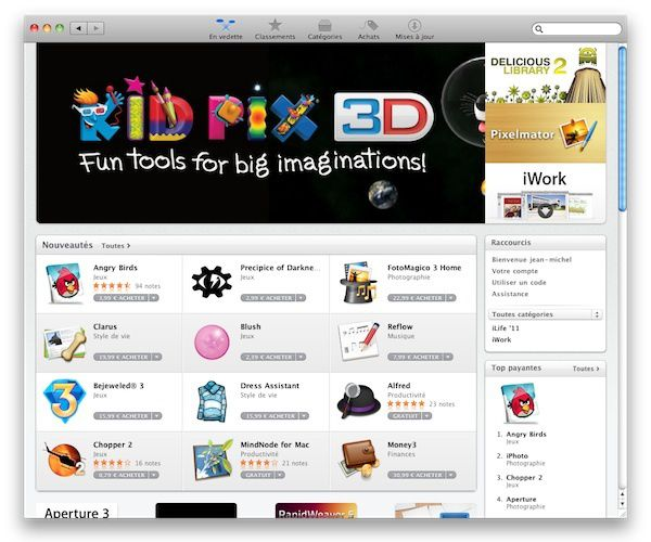 http://idata.over-blog.com/3/88/79/76/Apple/MacAppStore/macappstore2.jpg