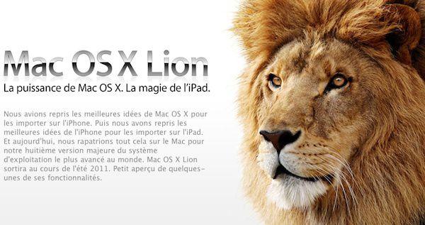 http://idata.over-blog.com/3/88/79/76/Apple/MacAppStore/macosxlion.jpg