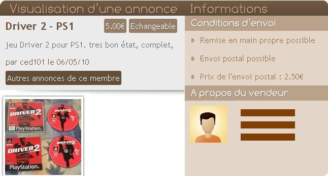 Annonce-Valgames.JPG