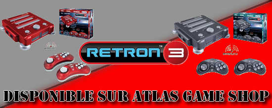 retron3.png