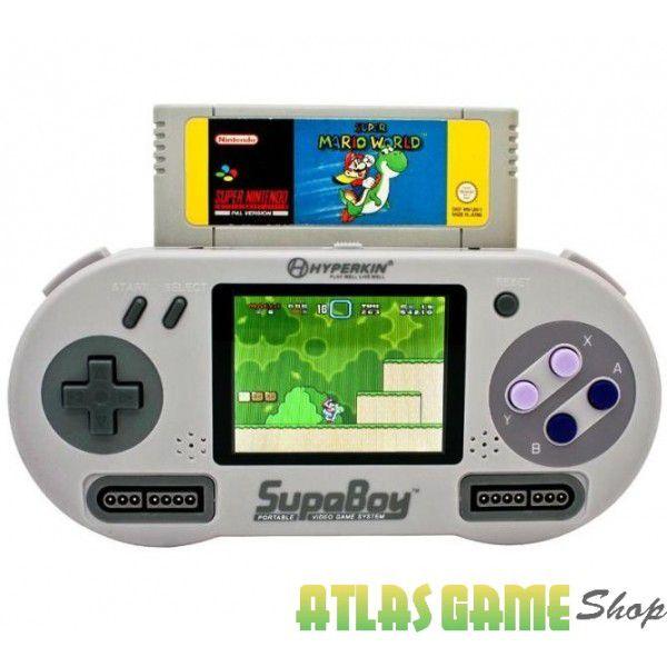 supaboy-console-snes-portable