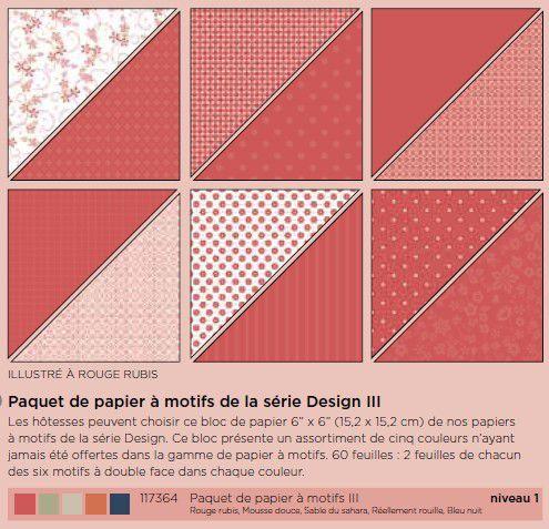 Bloc-papiers-a-motif-design--15.2-x-15-2cm-.jpg
