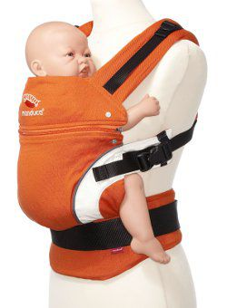 newstyle-manduca-orange-baby-carrier.jpg