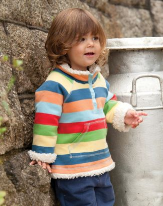 Reversible-Rainbow-Snuggle-Fleece-Rainbow-Stripe-2-JU050.jpg