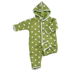 Snuggle-suit-green.jpg