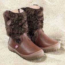 pololo-maxi-_-du-24-au-32-chaussure-pololo-yeti-coco--24-au.jpg