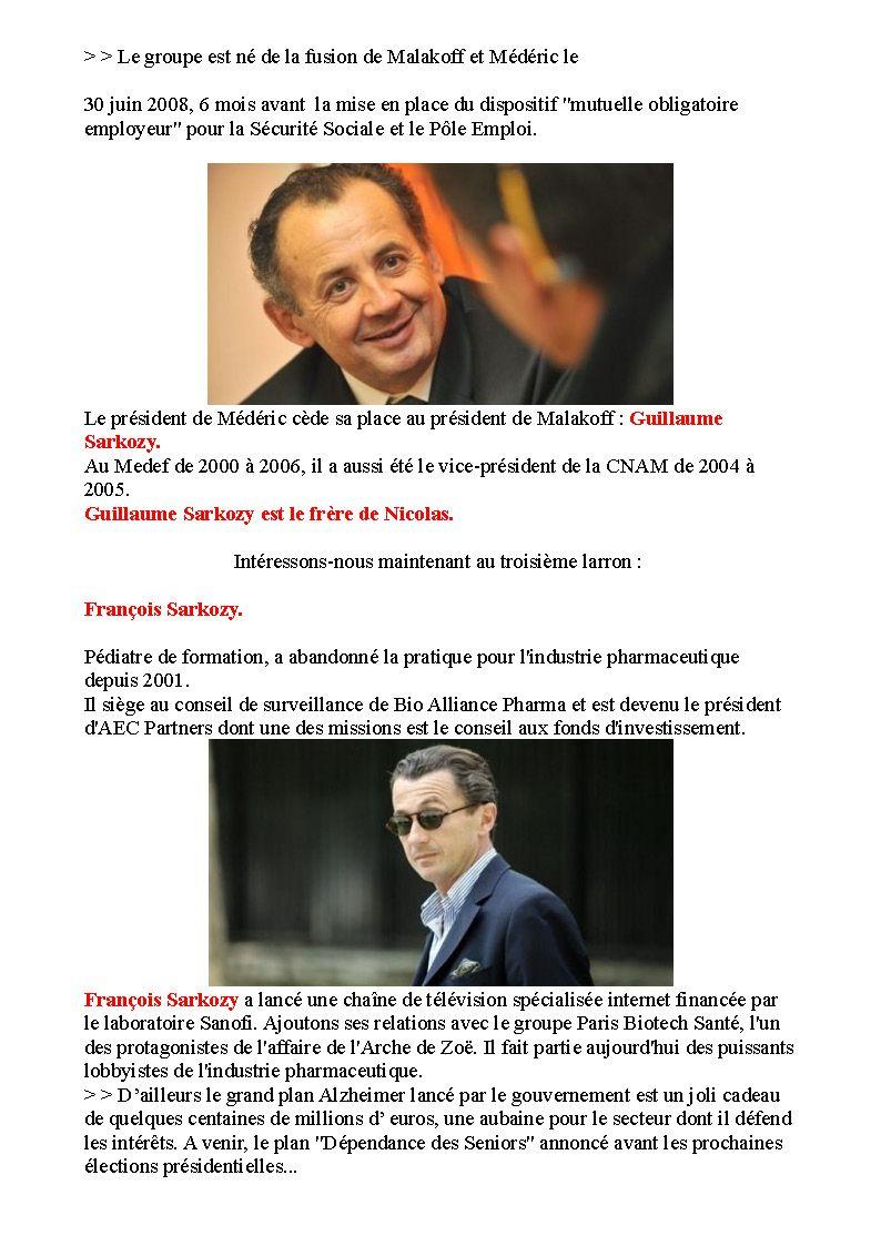 LES_TROIS_FRERES_AFFAIRES_DE_FAMILLE--1--1-_Page_2.jpg