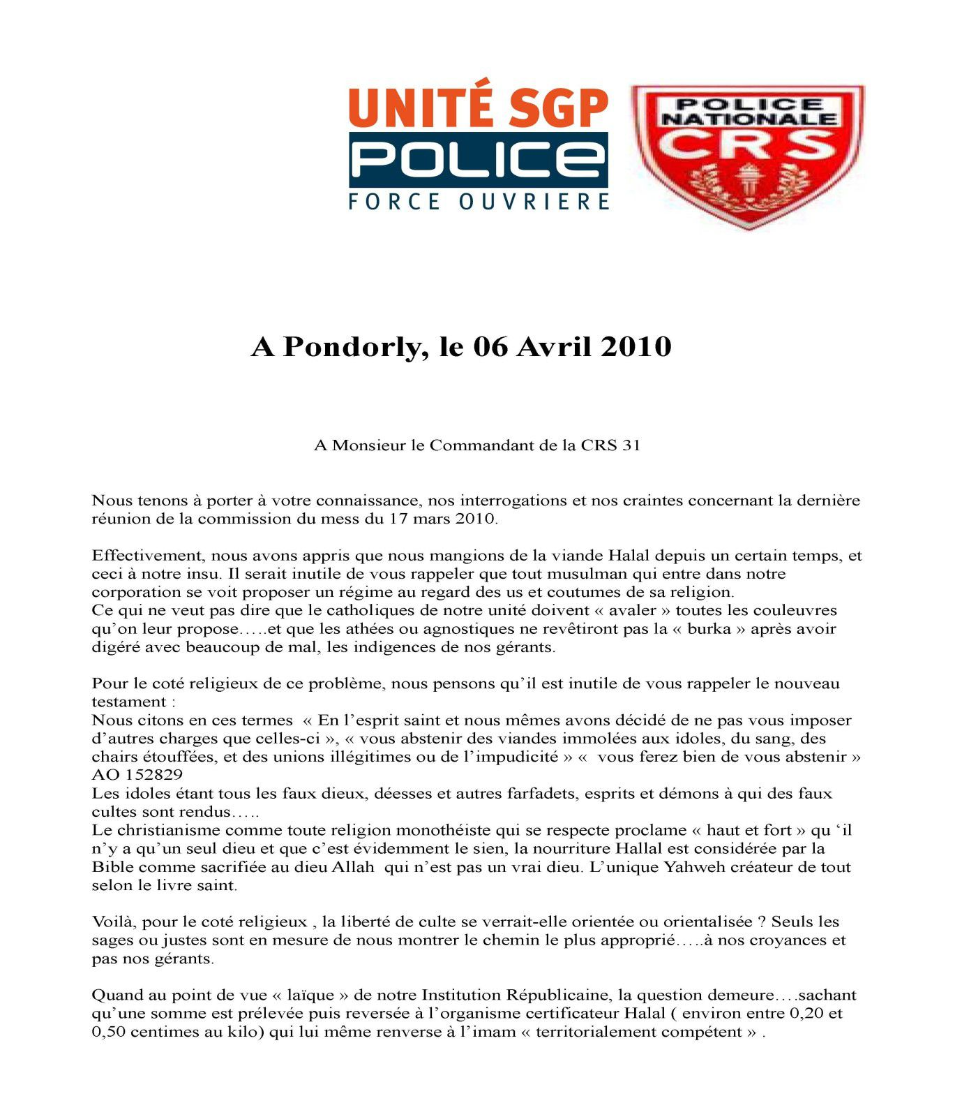 courrier_POLICE_NATIONALE-1-_Page_1.jpg