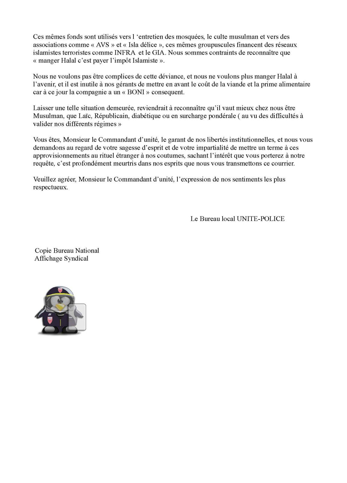 courrier_POLICE_NATIONALE-1-_Page_2.jpg